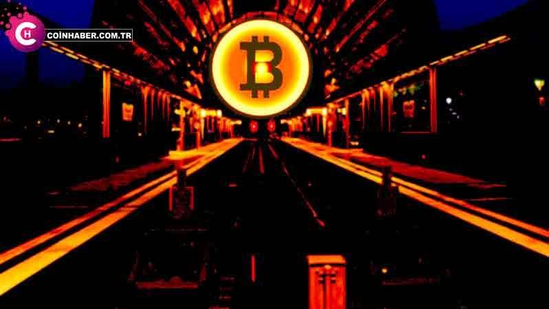Bitcoin, Ethereum, XRP, Litecoin, Cardano ve Monero'yu hedef alan yeni casus yazılım