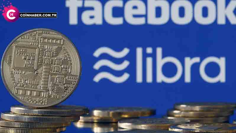 Libra'nın kullanımı Avrupa'da engellenecek