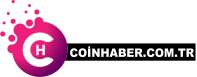 Coin Haber – Bitcoin Haberleri, Güncel Kripto Para Fiyatları – CoinHaber.com.tr