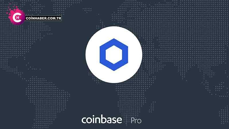 Coinbase Pro işlem ücretlerine yüzde 233 zam geldi