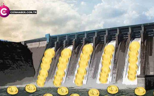 Çinli Eski Yasa Düzenleyiciden Tavsiye: Hidro Gücü Blockchain İçin Kullanın