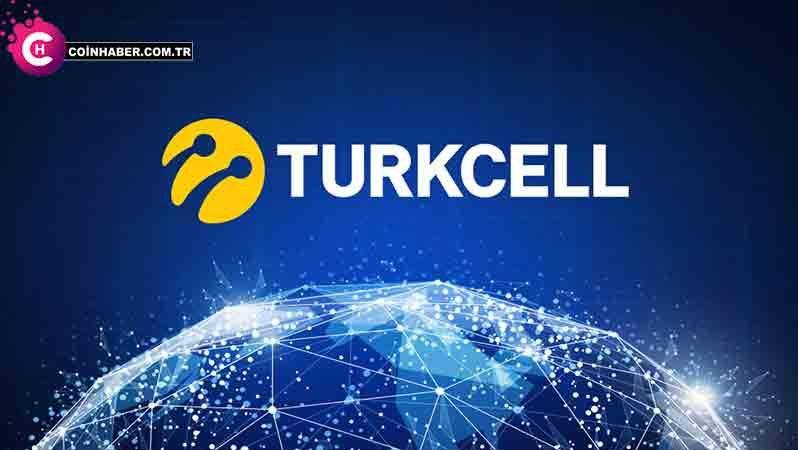 Turkcell blockchain alanındaki çalışmalarını hızlandırdı