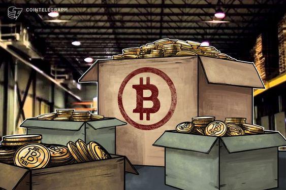 Bitcoin 20.000 Dolar Olacak! İşte O Tarih!