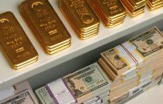 Ünlü Analist Dolar, Altın, Gümüş, Bitcoin ve Ethereum Hakkında Tahminlerde Bulundu