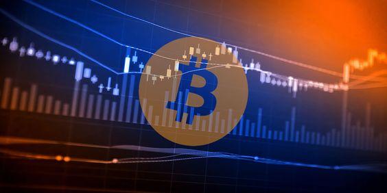 Bitcoin'in Düşüşü Nereye Kadar Sürecek?