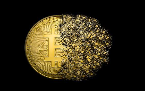 Bitcoin İçin Önemli Kavşak!