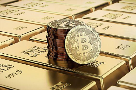 Uzman İsimler Bitcoin, Altın ve Gümüş İçin Tahminlerde Bulundu