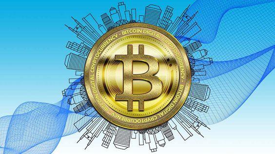 Bitcoin'in Ustalarından Yeni Tahminler Geldi!