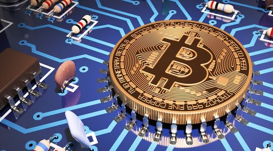 Bitcoin'e Artık İlgi Duyulmuyor