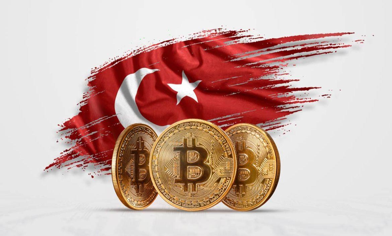 Trabzonspor'dan Kripto Para Atağı!