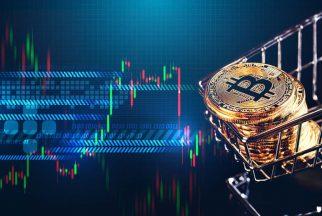 Bitcoin Tahminleri Tutan Analistten Yeni Tahmin!