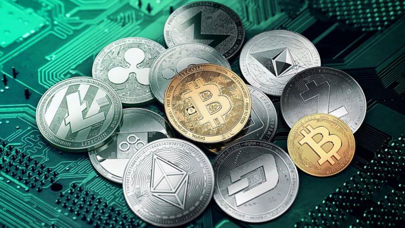 Altcoin'in 1 Milyara Ulaşması Bekleniyor!
