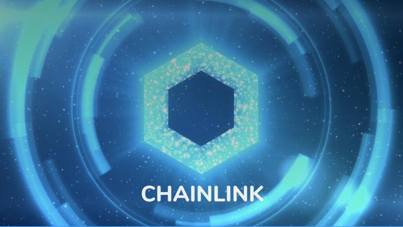 Popüler Analist Chainlink Fiyatlarının Artabileceğini Öngörüyor!